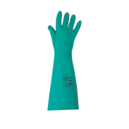 Guantes G80 Nitrilo 18.png
