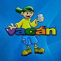Vacan Logo.jpeg