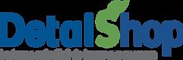 logo_DETALSHOP.png