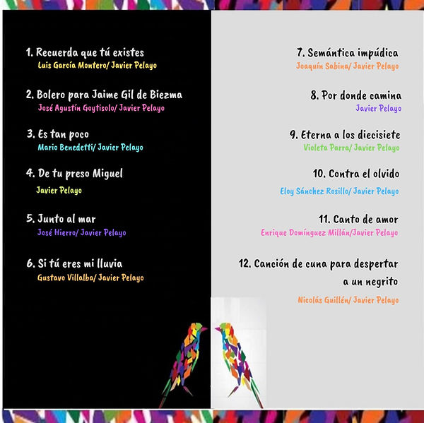 Relación_canciones.jpg