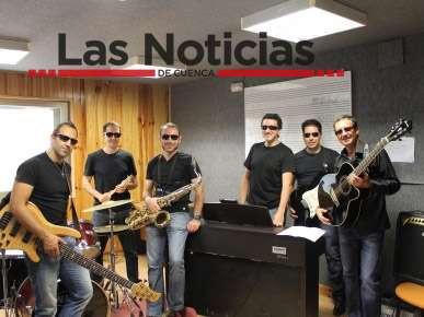 Con The Teachers Band