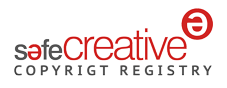 logo_SafeCreative.png