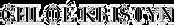 Chloe Kristyn Logo