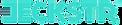 Deckstr Logo