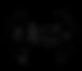 devmission-logo.png