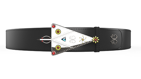 belt triagle shiny.png