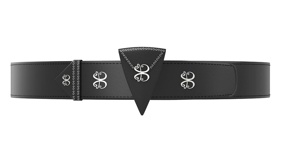 Bophonysse Belt Bag