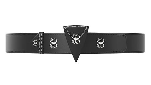 belt bag .png