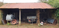 Types-of-Barn-4.jpg