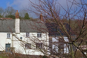 Sturridge-Farm.jpg