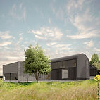 Class Q Architects Devon Exeter