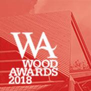 Wood-Awards_2018_B.jpg