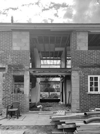 BolneyRd_Construction_04.jpg