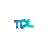 Televisión Digital Lomitas
