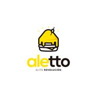 Aletto