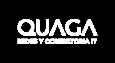 quaga-01.png