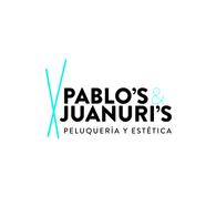 Pablo's & Juanuri's