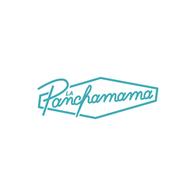 La Panchamama