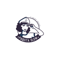 Paquita Slow