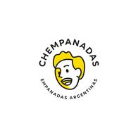 Chempanadas