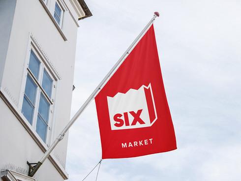 Six Market