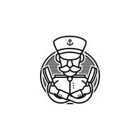 Capitán Milanesa