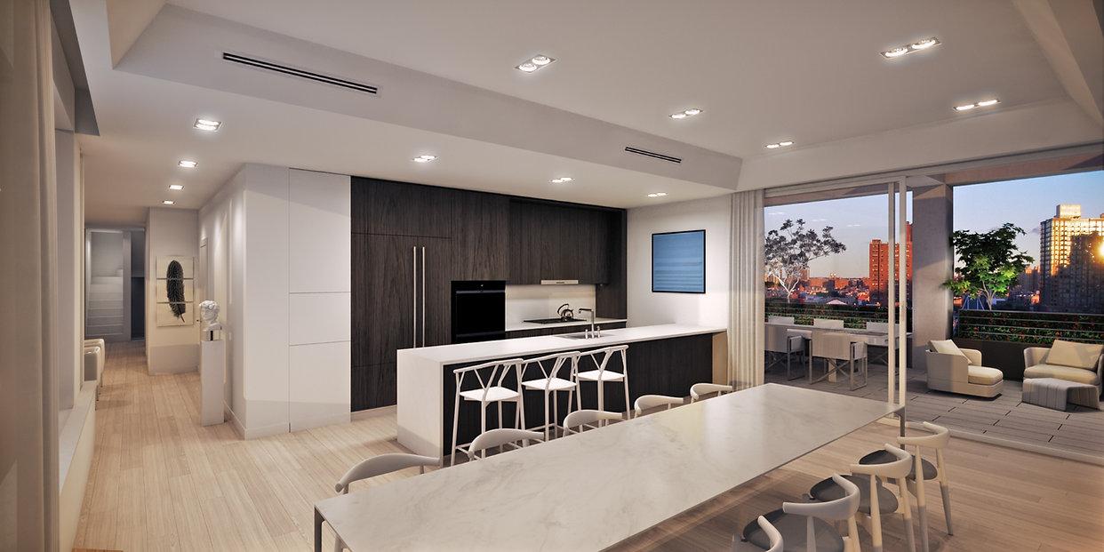 2 Ave - 10 apt10A kitchen.jpg