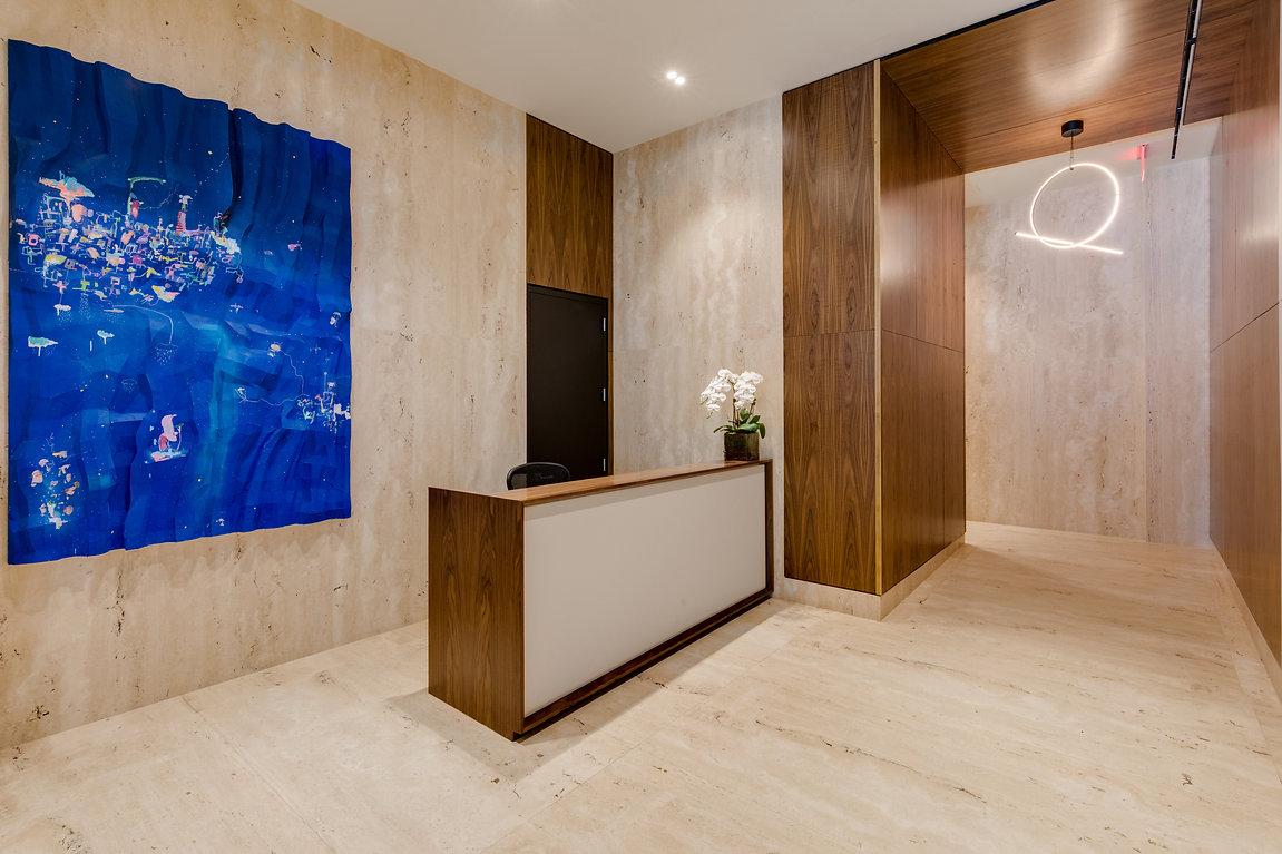 Lobby 2.jpg