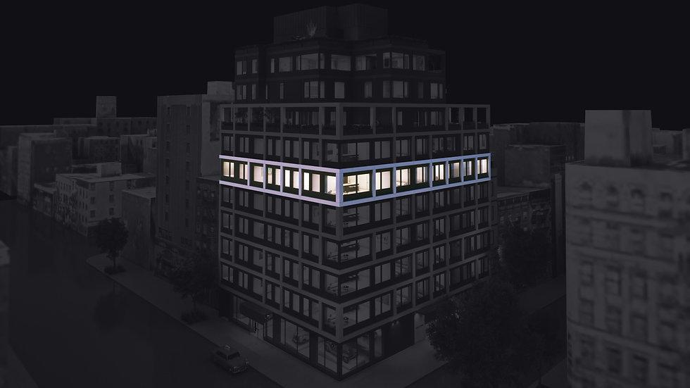 building_floors.jpg