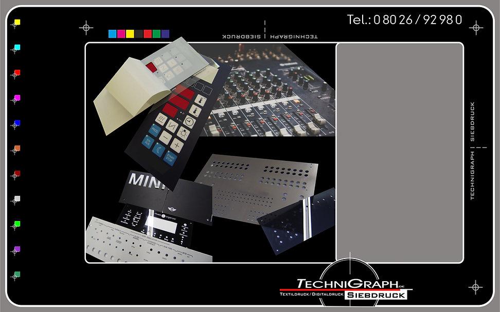 Frontplatten a.jpg
