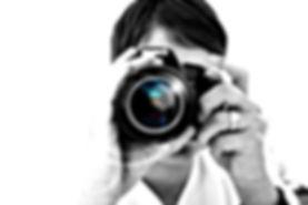 photographer-67127_1920.jpg