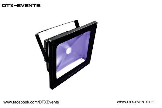 LED IP FL-50 COB UV.jpg