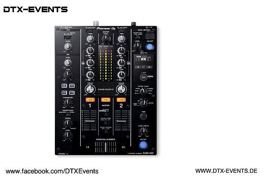 Pioneer DJM450.jpg