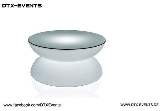 LED Lounge Tisch.jpg