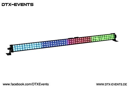 EUROLITE LED PIX-144 RGB Leiste%0A%0A%0A