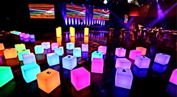 LED Cubes.jpg