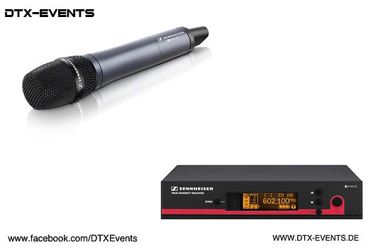 Sennheiser EW100 G3 C-Band Set.jpg