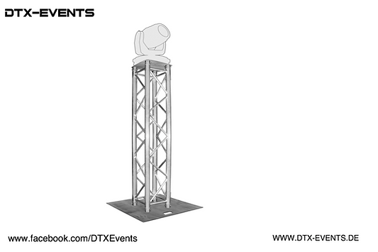 truss tower.png
