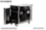 DJ Power DSK-4000 Nebelmaschine DTX-Events