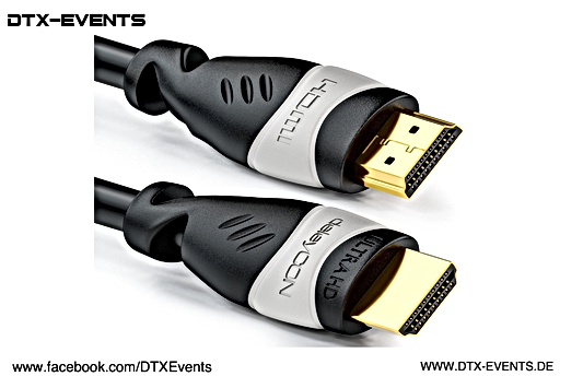 HDMI KABEL.png