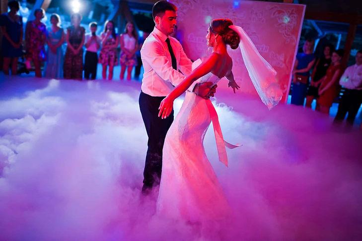 Bodennebel Hochzeit.jpg