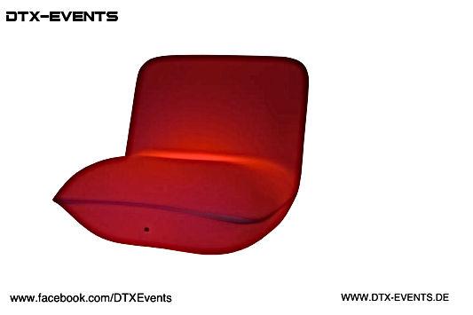 LED Lounge Sessel.jpg