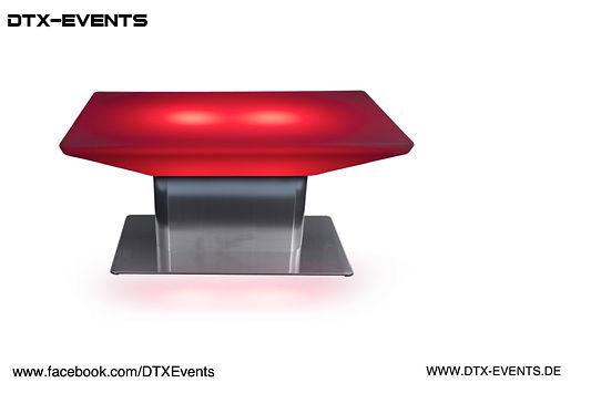 LED Tisch-1.jpg