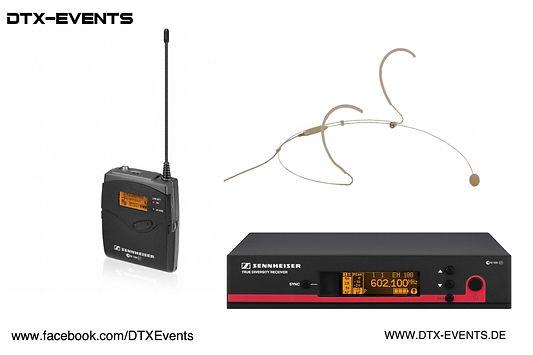 Sennheiser EW100 G3 C-Band Head Set.jpg