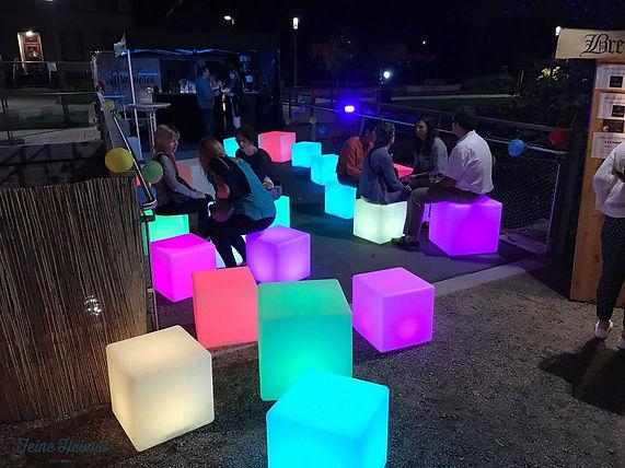 LED_Sitzwürfel.jpeg