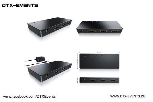 HDMI Splitter.png