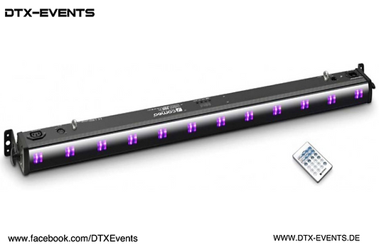 Cameo UV LED Bar.png