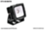 EUROLITE LED IP PAD COB RGB 60W.png