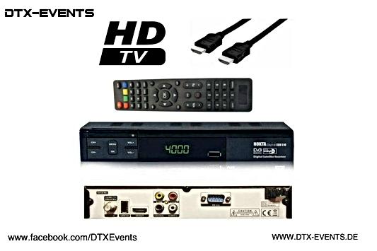 HD Digital Receiver.png