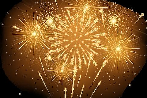 Lovepik_com-400729153-fireworks copy.png